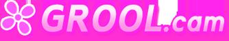 GROOL.cam - Play n shake Lovense Lush Nora pink sex vibrator toys make hot cam girls sex live orgasm squirting chat fun